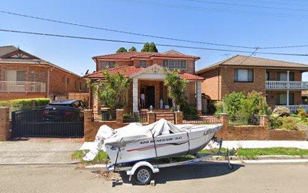 82 Portland Street, Strathfield NSW