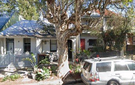 74 Burren Street, Erskineville NSW
