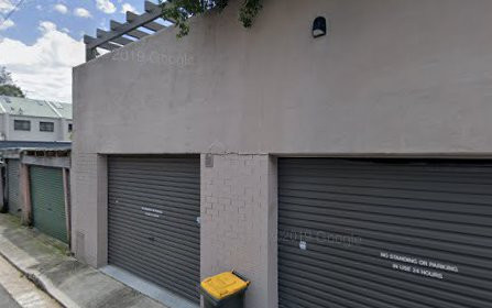 170 Henderson Road, Alexandria NSW