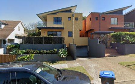 6/7 Alexander Street, Tamarama NSW