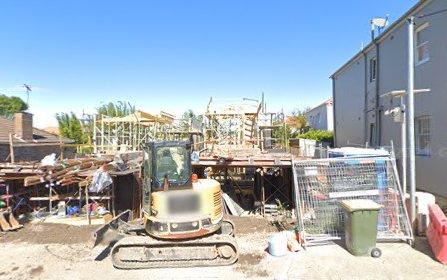 25 Salisbury St, Waverley NSW 2024