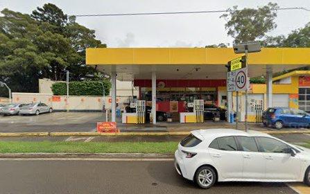 2/55 The Boulevarde, Lewisham NSW