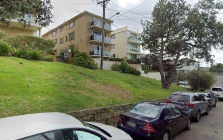 7/7 Carlisle Street, Tamarama NSW