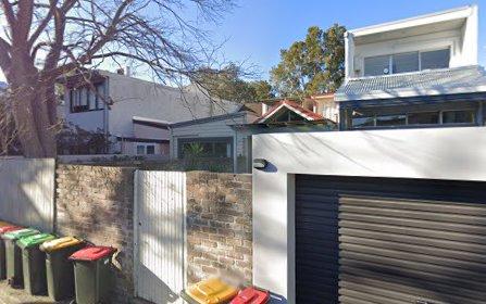 97 Garden Street, Alexandria NSW