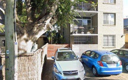 1 & 2,12 Dadley Street, Alexandria NSW