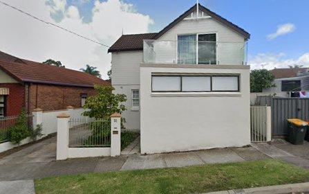 31 hampton Street, Croydon Park NSW