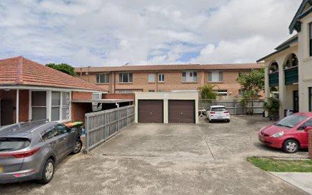 5/44 Carrington Rd, Waverley NSW