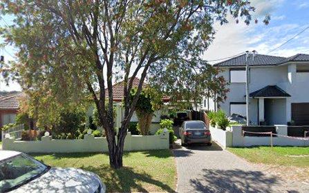 101 Wycombe Street, Yagoona NSW