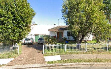 34 Dan Crescent, Lansvale NSW