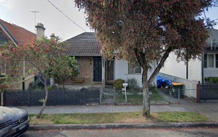 177 Victoria St, Dulwich Hill NSW 2203