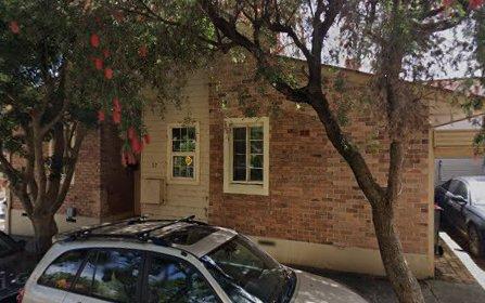 27 Sebastopol Street, Enmore NSW