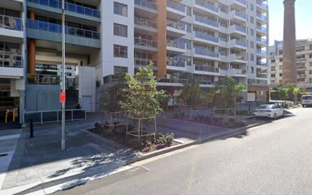 1001/16 Gadigal Ave, Waterloo NSW