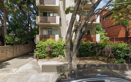 5/16 Sebastopol Street, Enmore NSW