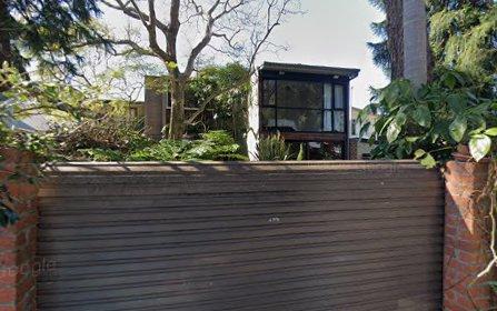 61 Gowrie Street, Newtown NSW
