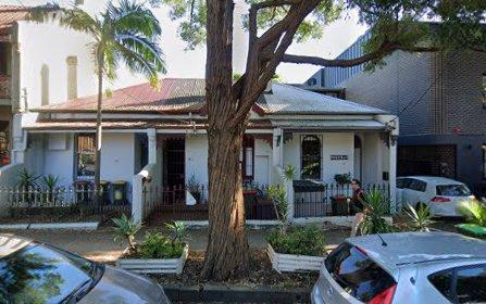 98A Swanson Street, Erskineville NSW