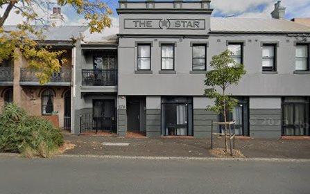 9/170A Wyndham Street, Alexandria NSW