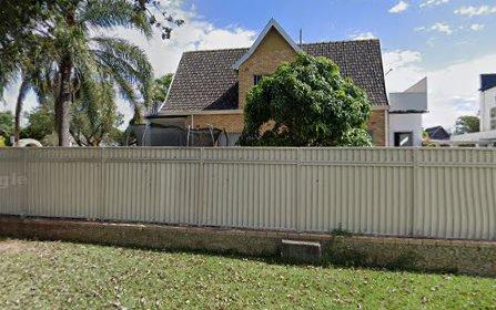 35 Northcote Rd, Greenacre NSW 2190
