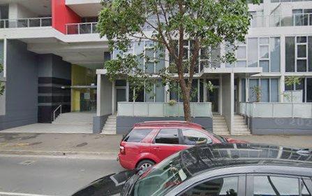 509/5 Potter Street, Waterloo NSW