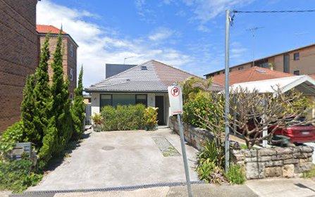 23 Darling St, Bronte NSW 2024