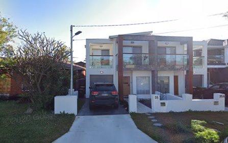 35 Lauma Avenue, Greenacre NSW