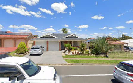 300 GREEN VALLEY, Green Valley NSW