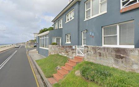 15 Tamarama Marine Drive, Tamarama NSW