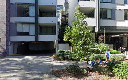 C526/810-822 Elizabeth Street, Waterloo NSW
