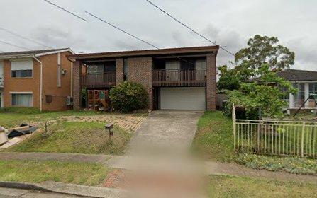 5 Araluen Rd, Lansvale NSW