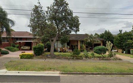 42 Huntingdale Avenue, Lansvale NSW