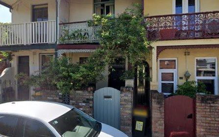 18 Morrissey Road, Erskineville NSW