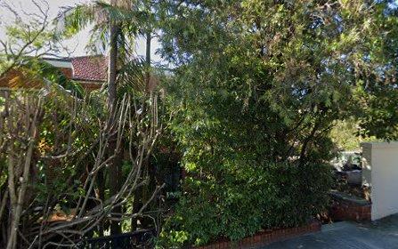 209/72 Henrietta Street, Waverley NSW
