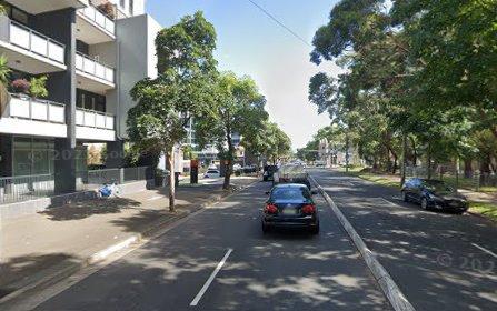52 McEvoy Street, Alexandria NSW