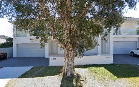 38 Ward St, Yagoona NSW 2199