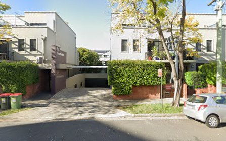 14/58 Belmont Street, Alexandria NSW