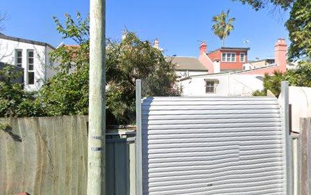 16 Binning Street, Erskineville NSW