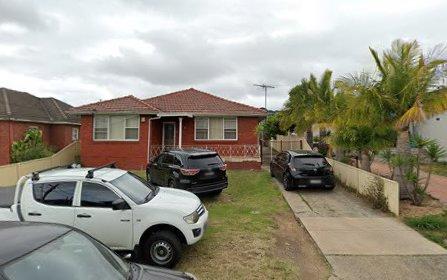 10 Lauma Avenue, Greenacre NSW