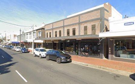 15/284 Bronte Road, Bronte NSW