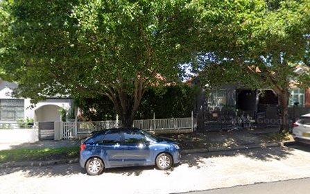 186 Addison Rd, Marrickville NSW 2204