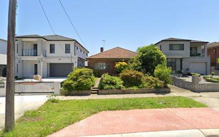 35 hextol Street, Croydon Park NSW