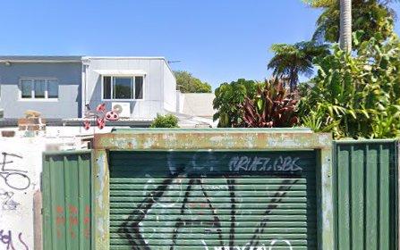 70 Edgeware Rd, Enmore NSW 2042