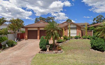 1 Corella Rd, Green Valley NSW 2168