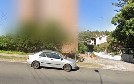 28/47 Murray St, Bronte NSW 2024