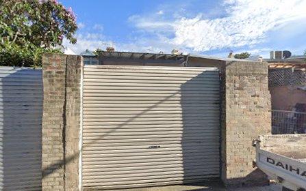 106 Belmont, Alexandria NSW