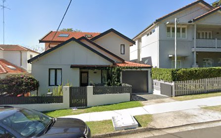 3 Brown St, Bronte NSW 2024