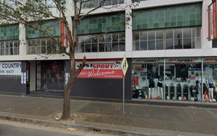23/111-117 McEvoy St, Alexandria NSW 2015