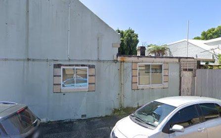 29 Philpott St, Marrickville NSW