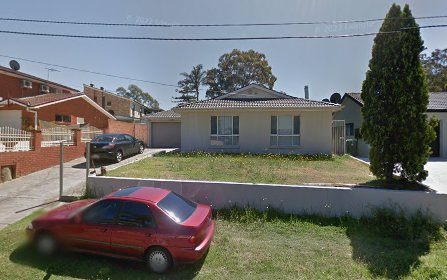 7 Baringa Street, Green Valley NSW