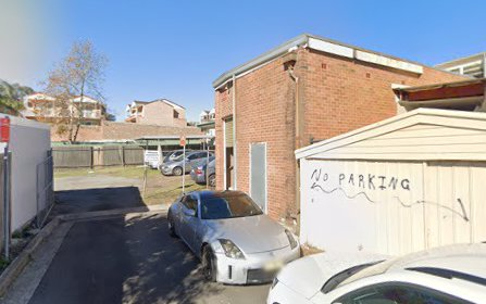11 Burwood Rd, Belfield NSW 2191