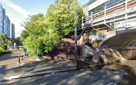 A608/33 Bridge St, Erskineville NSW 2043