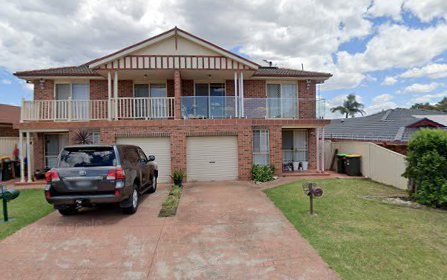18b Cordelia Crescent, Green Valley NSW
